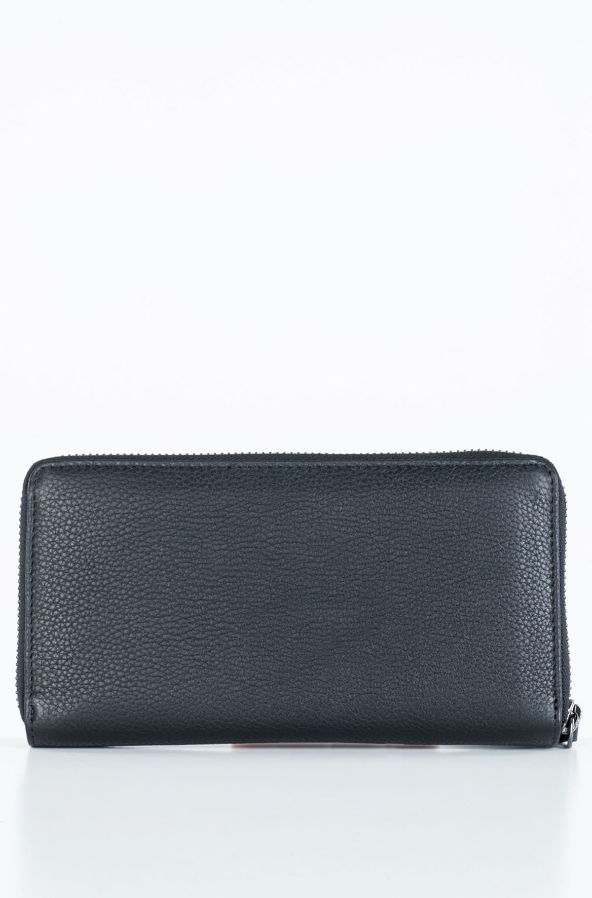Wallet 299/706-full-3
