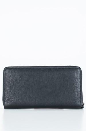 Wallet 299/706-3