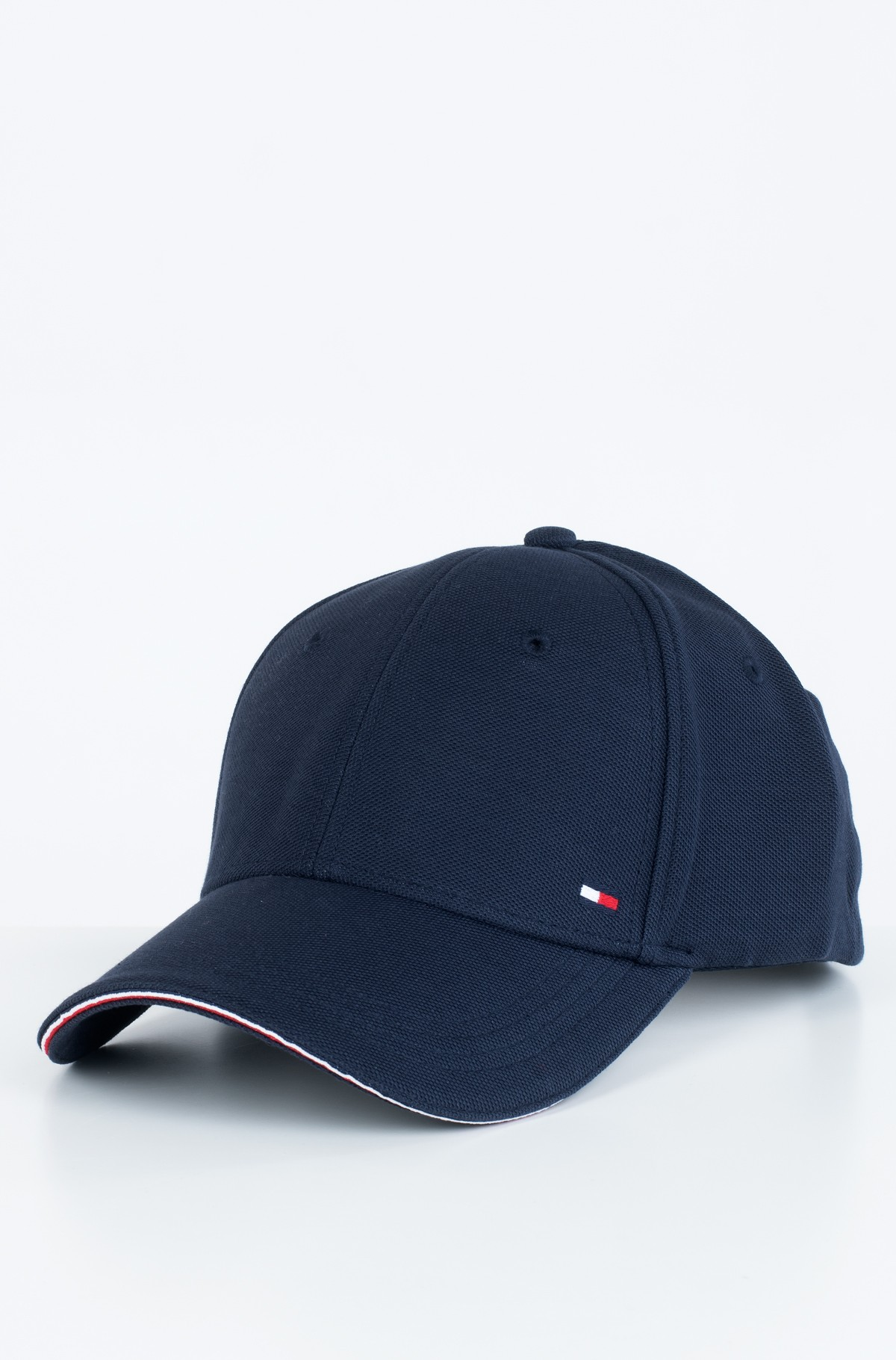 Nokamüts ELEVATED CORPORATE CAP-full-1