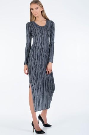 Suknelė W0GK2D Z2NJ0-1