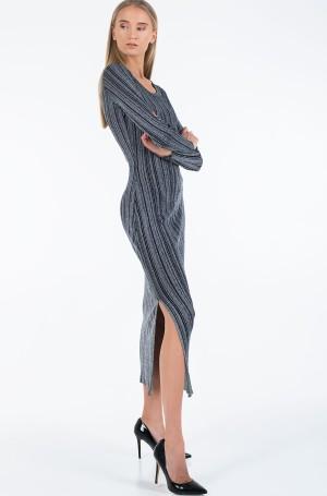 Suknelė W0GK2D Z2NJ0-2