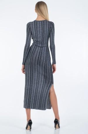 Suknelė W0GK2D Z2NJ0-3