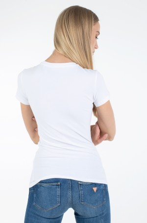 Marškinėliai W0GI33 J1300-2