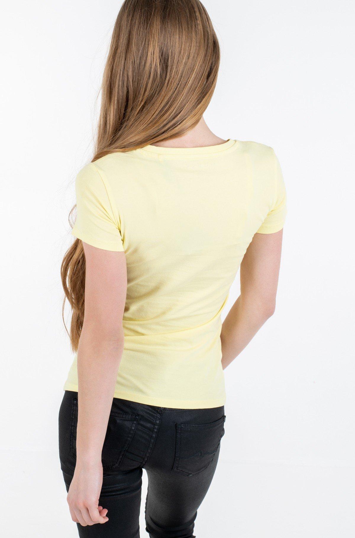 Marškinėliai W0GI33 J1300-full-2