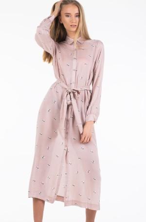 Suknelė SERESA/PL952680-1