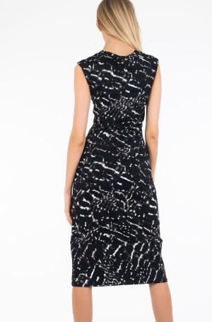 Suknelė Emma-3