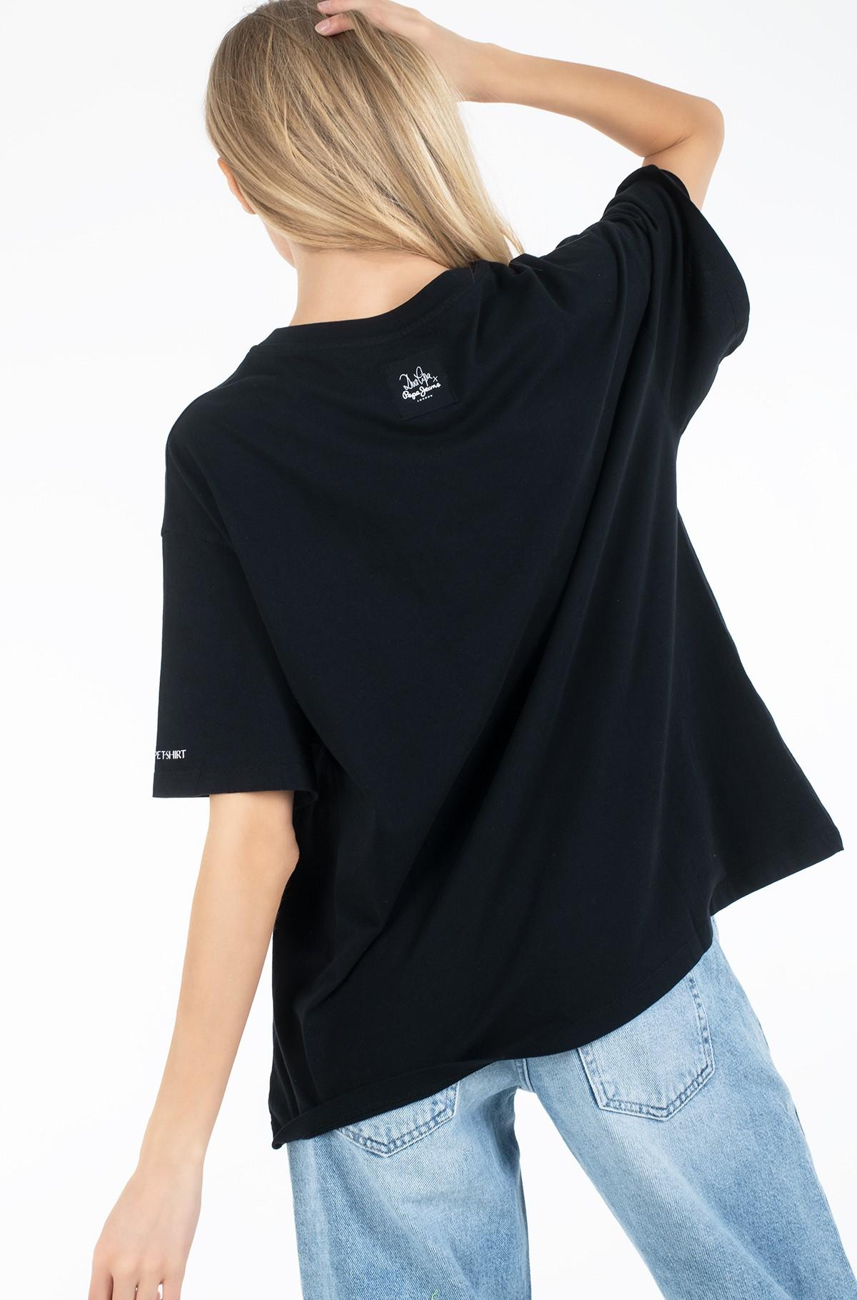 Marškinėliai LULA/PL504488-full-3