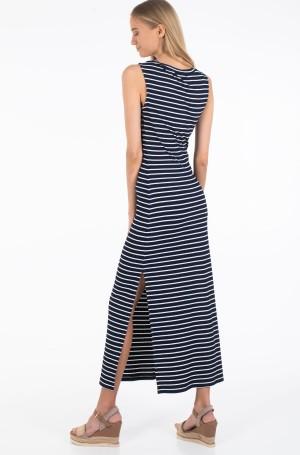 Suknelė Erge-2