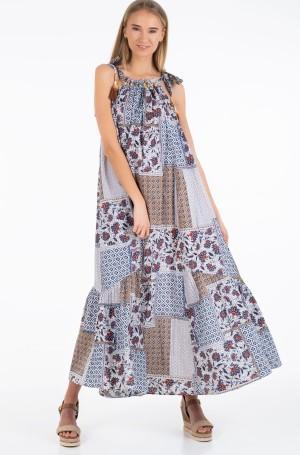 Suknelė MIA/PL952671-1