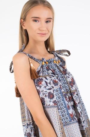 Suknelė MIA/PL952671-2
