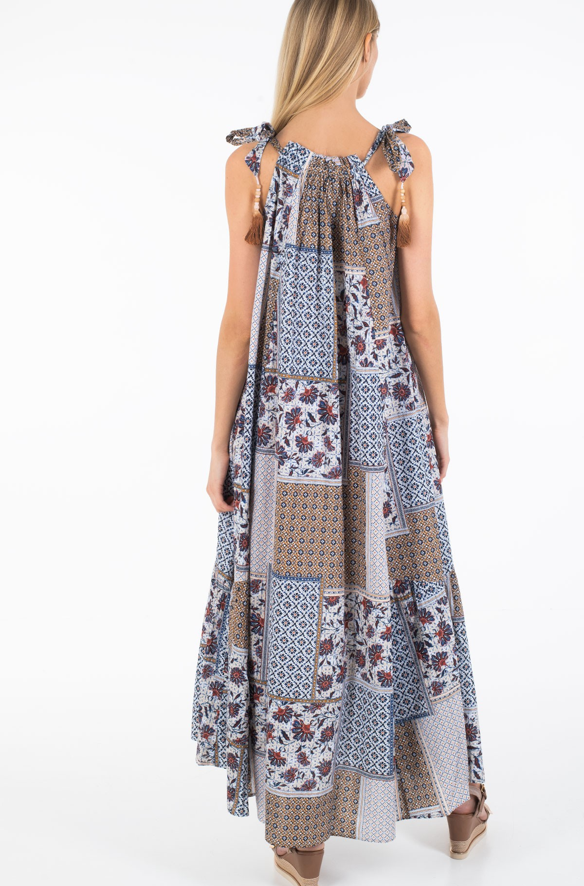 Suknelė MIA/PL952671-full-3