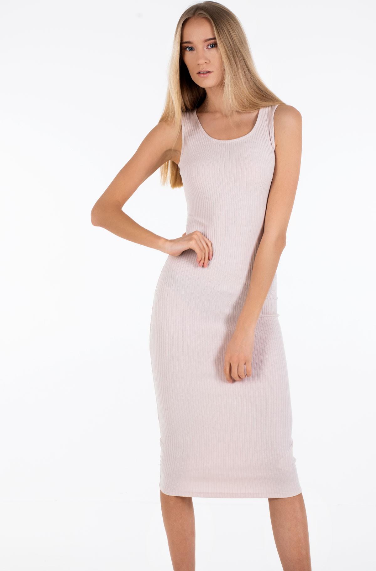 Megzta suknelė W0GK78 K86Z0-full-1