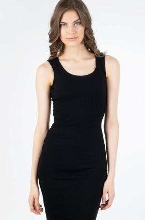 Megzta suknelė W0GK78 K86Z0-2
