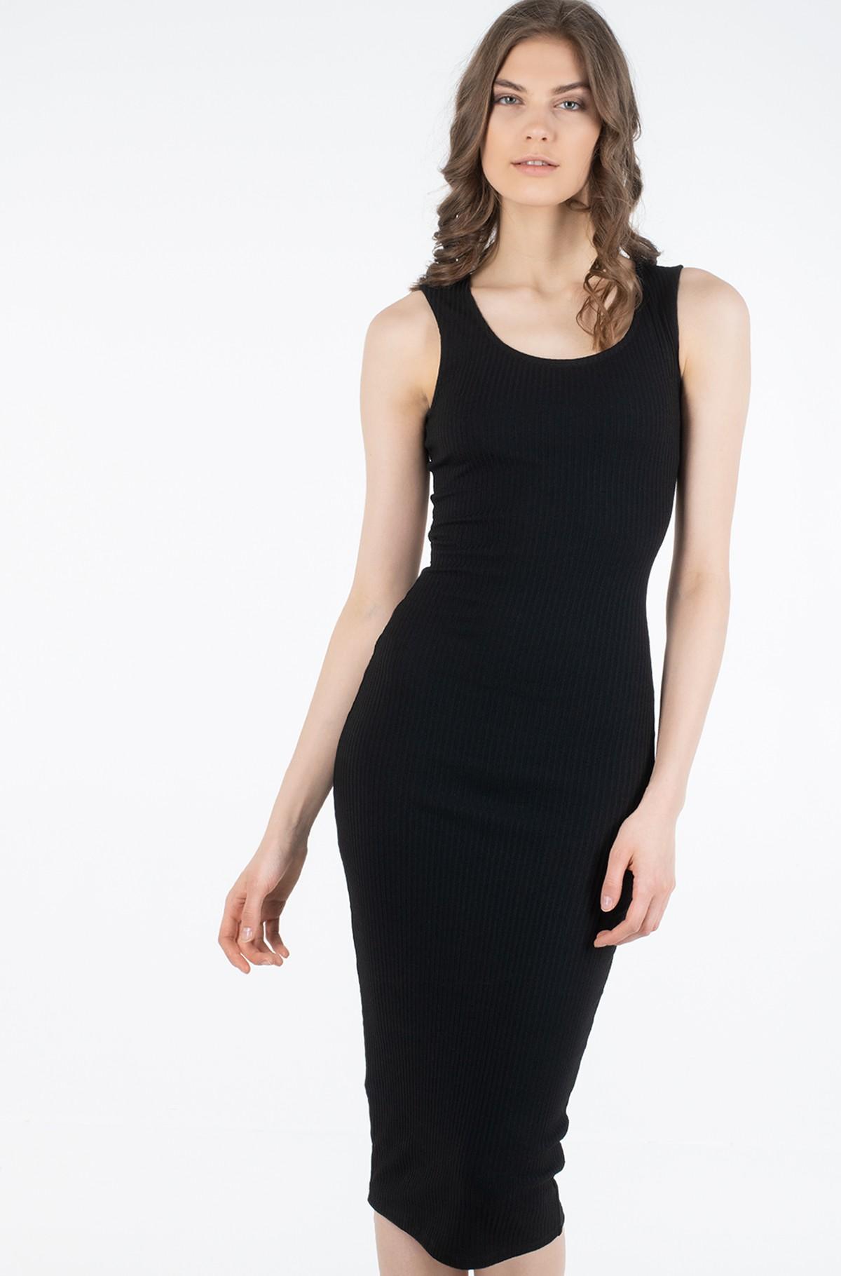 Megzta suknelė W0GK78 K86Z0-full-3