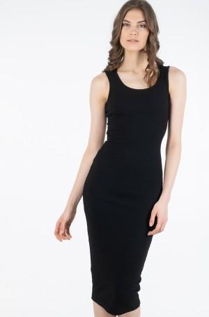 Megzta suknelė W0GK78 K86Z0-3