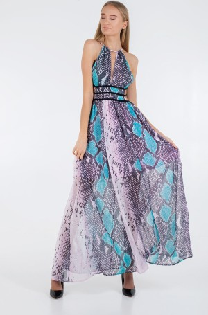Suknelė W0GK13 WBOX0-1