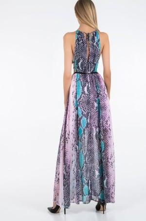 Suknelė W0GK13 WBOX0-3