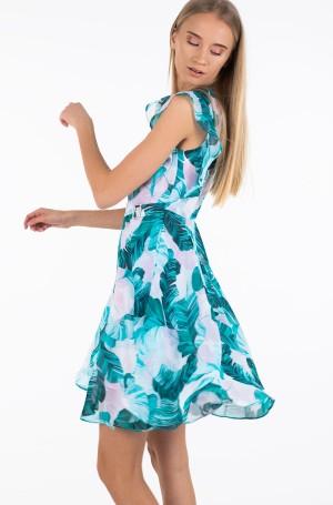 Suknelė W0GK0W W8SL0-1