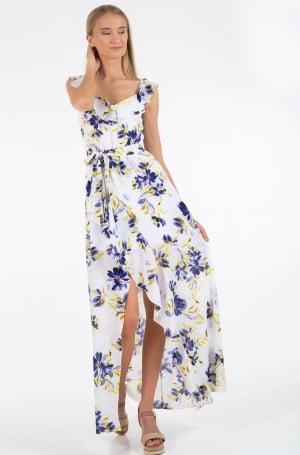 Suknelė W0GK88 WCU30-2