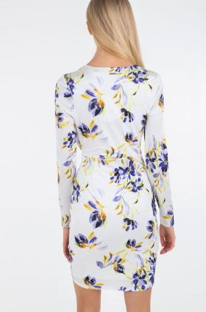 Suknelė W0GK65 K4JZ0-2