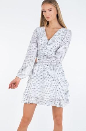 Suknelė W0GK98 WCU70-1
