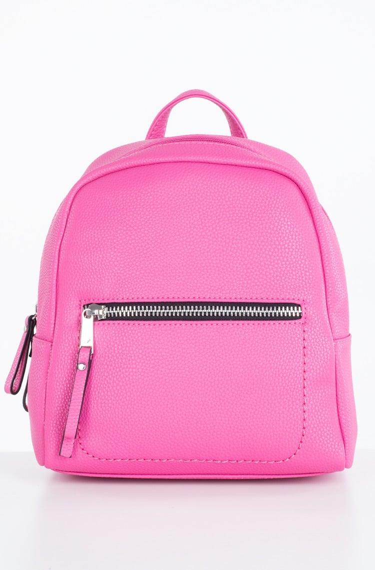 Backbag 27071-1