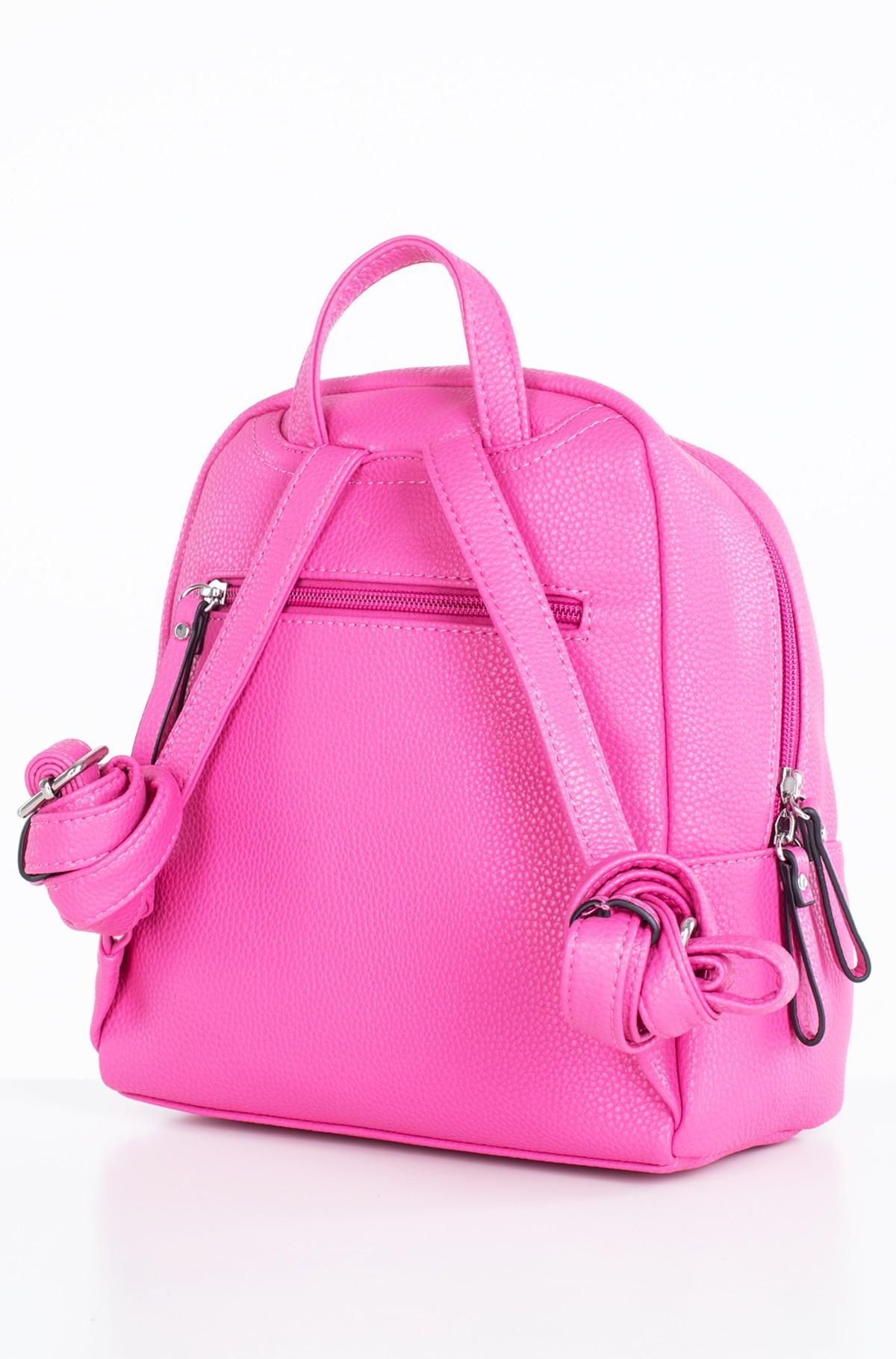 Backbag 27071-full-2