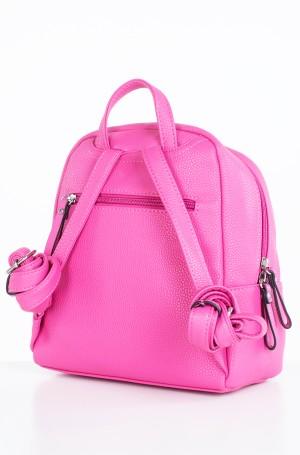 Backbag 27071-2