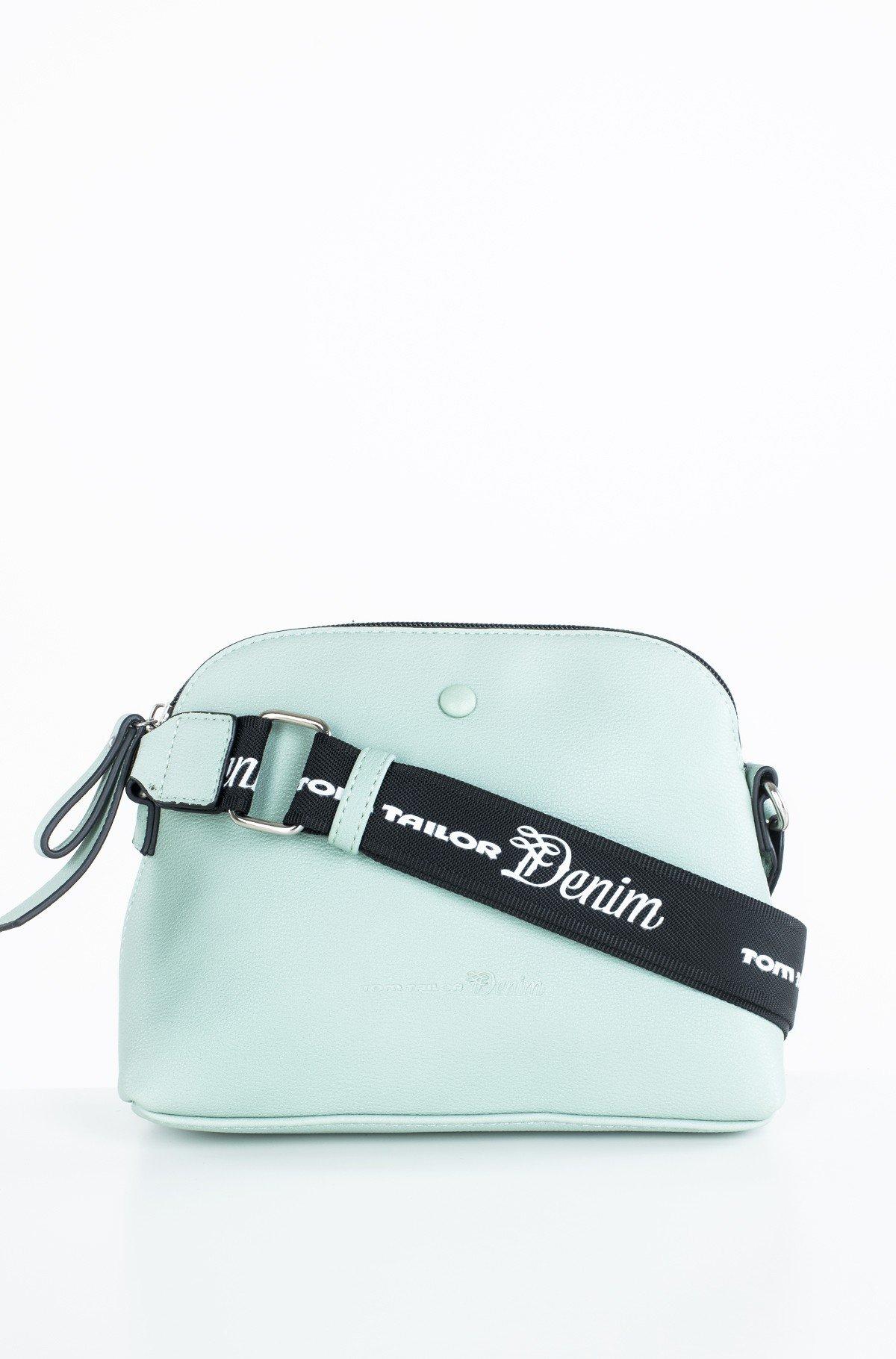 Shoulder bag 300800-full-1