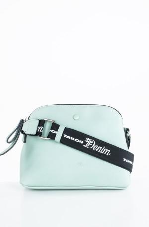 Shoulder bag 300800-1