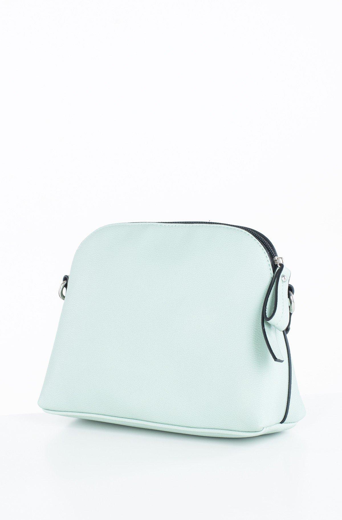 Shoulder bag 300800-full-2