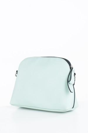 Shoulder bag 300800-2