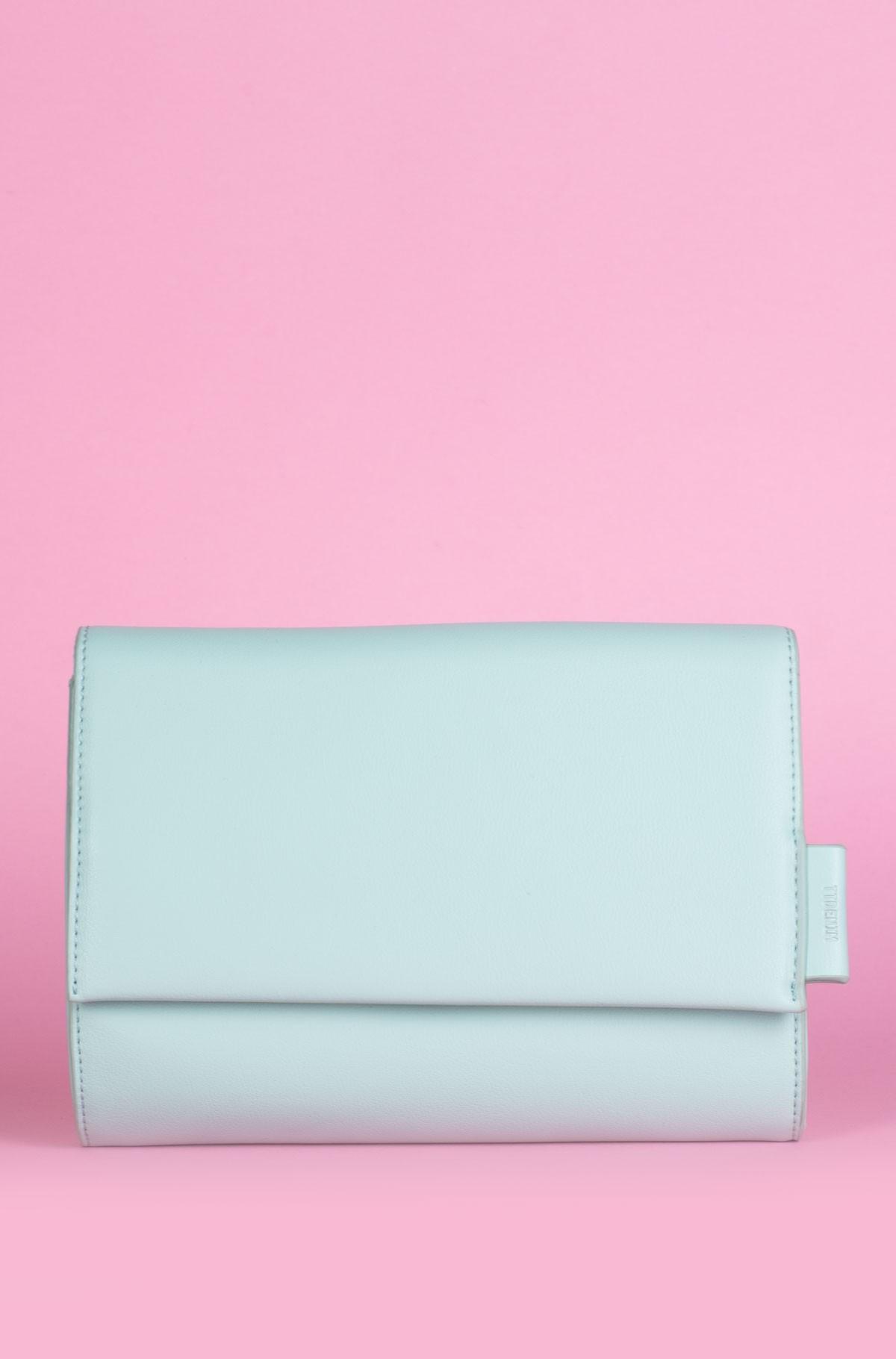 Shoulder bag 300830-full-2