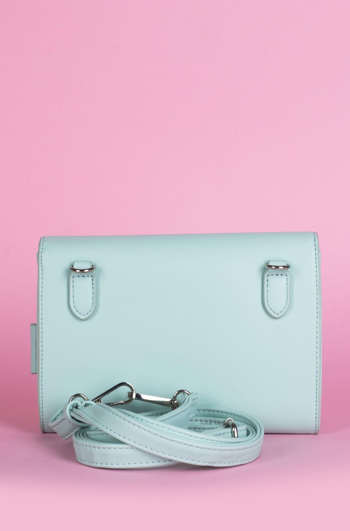 Shoulder bag 300830-full-3