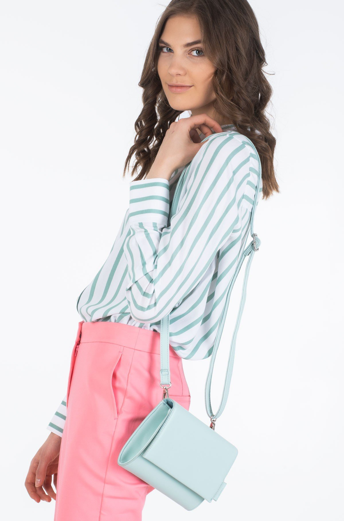 Shoulder bag 300830-full-1