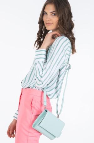 Shoulder bag 300830-1