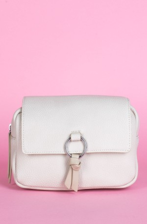 Shoulder bag 27034-1