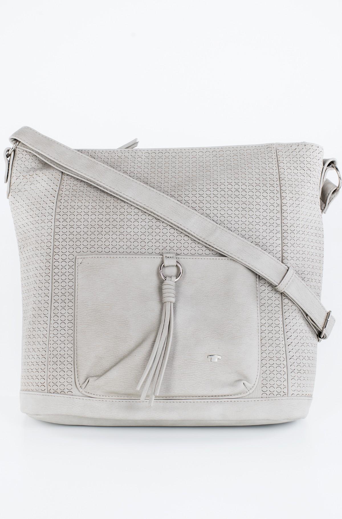 Shoulder bag 27046-full-1