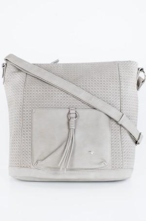Shoulder bag 27046-1