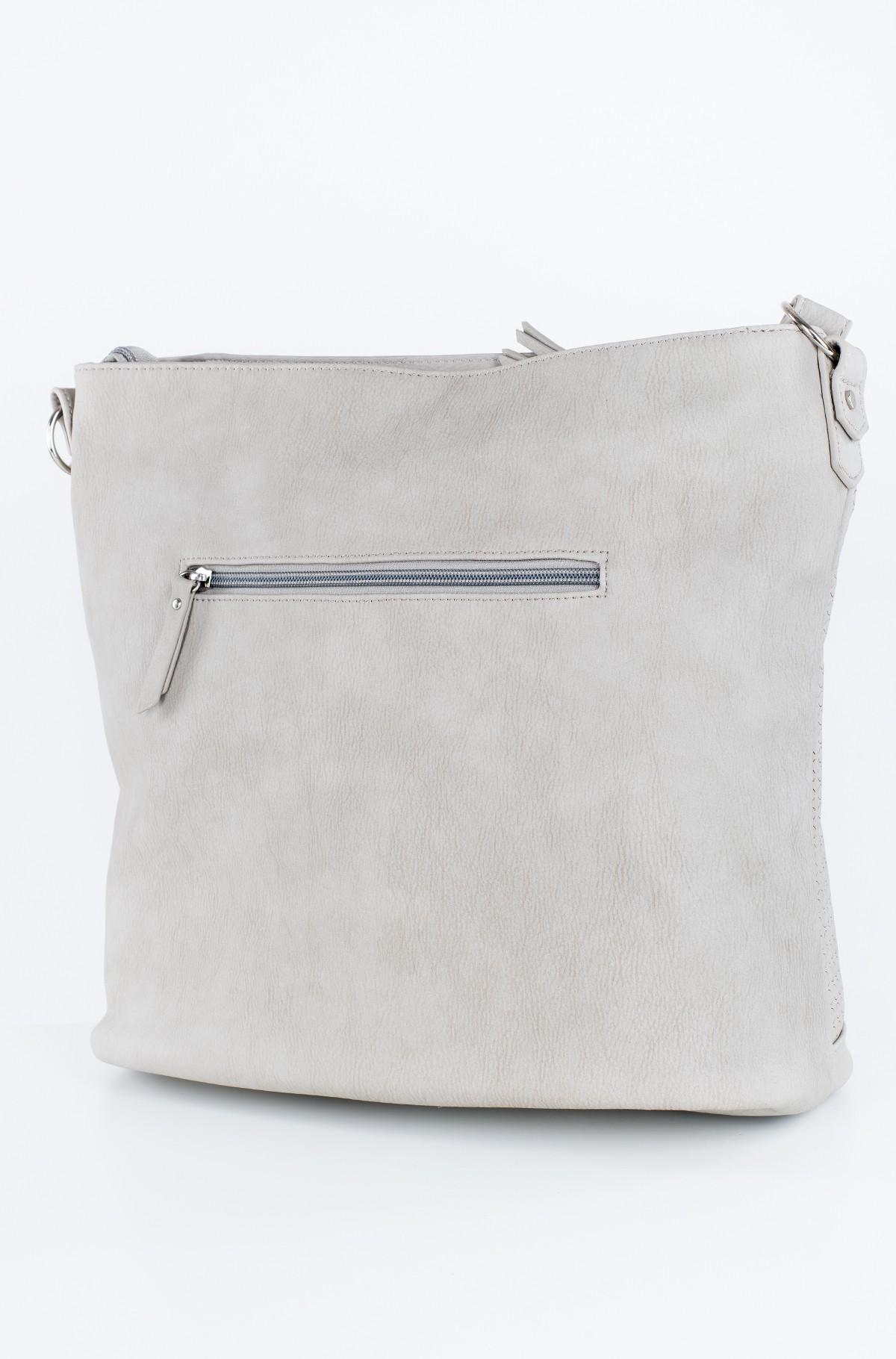 Shoulder bag 27046-full-2