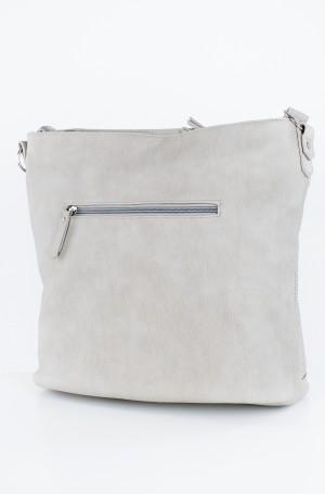 Shoulder bag 27046-2