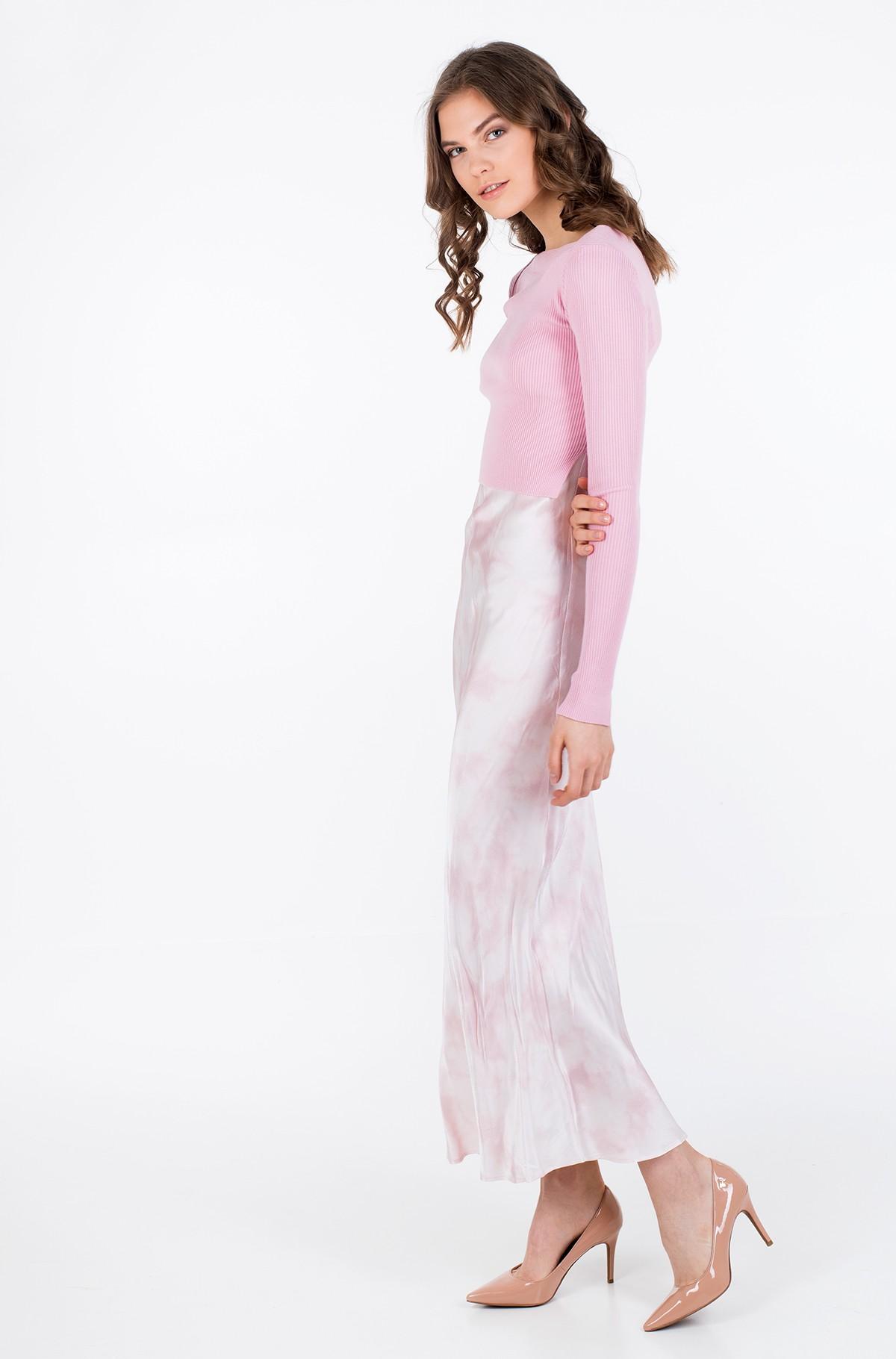 Dviejų dalių suknelė W0GK1E WCUY0-full-3