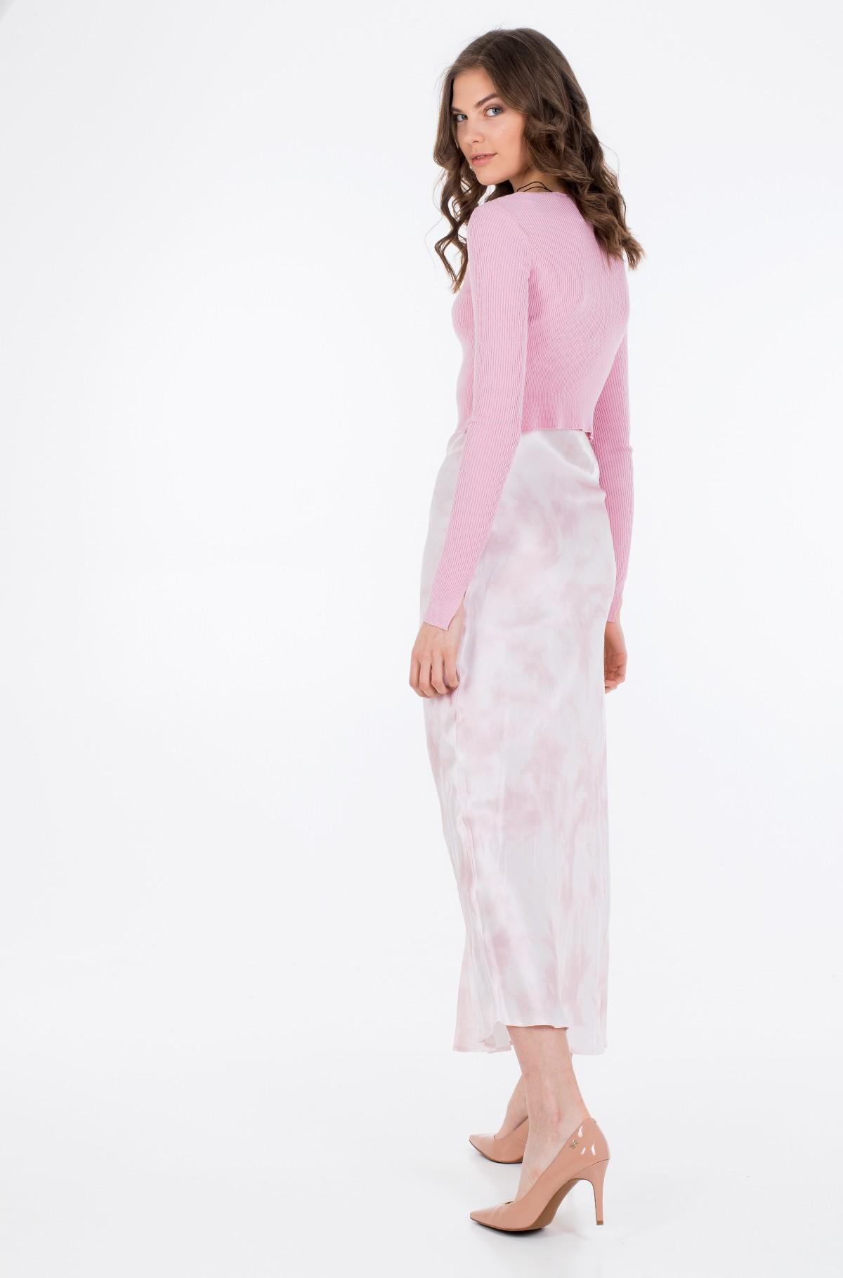 Dviejų dalių suknelė W0GK1E WCUY0-full-4