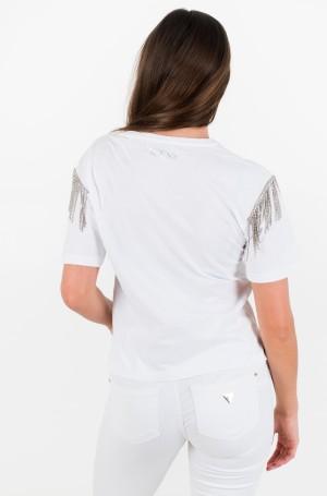 Marškinėliai W0GI76 JA900-2