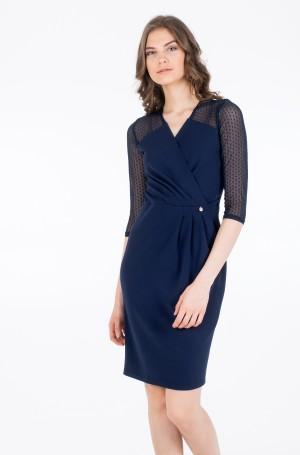 Suknelė Birika-2