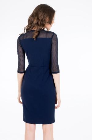 Suknelė Birika-3