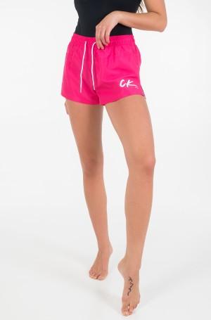 Lühikesed püksid KW0KW01014-1