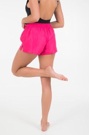Lühikesed püksid KW0KW01014-2