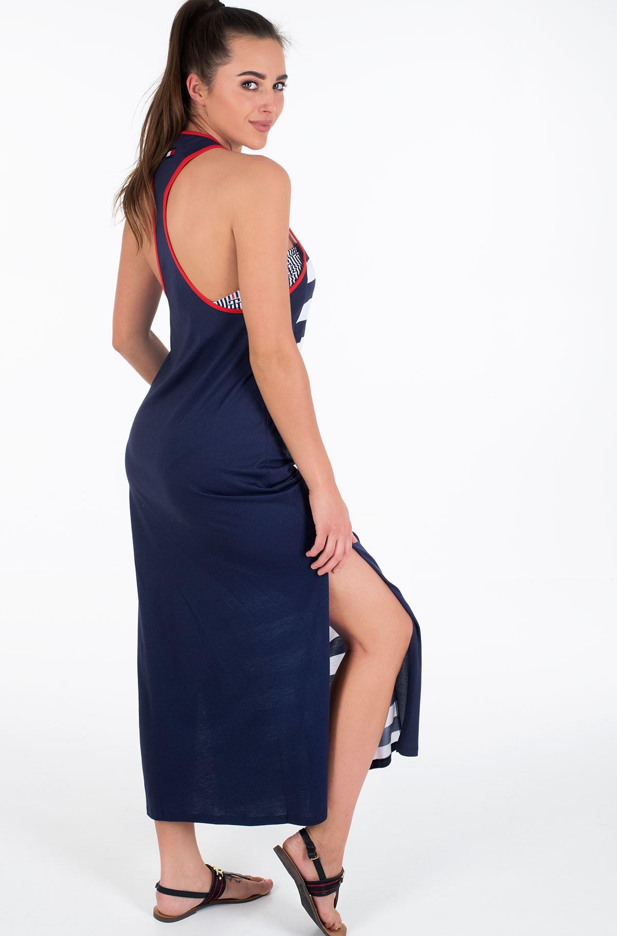 Beach dress UW0UW02147-full-3