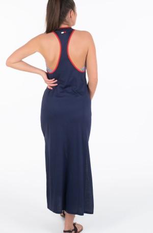 Beach dress UW0UW02147-4